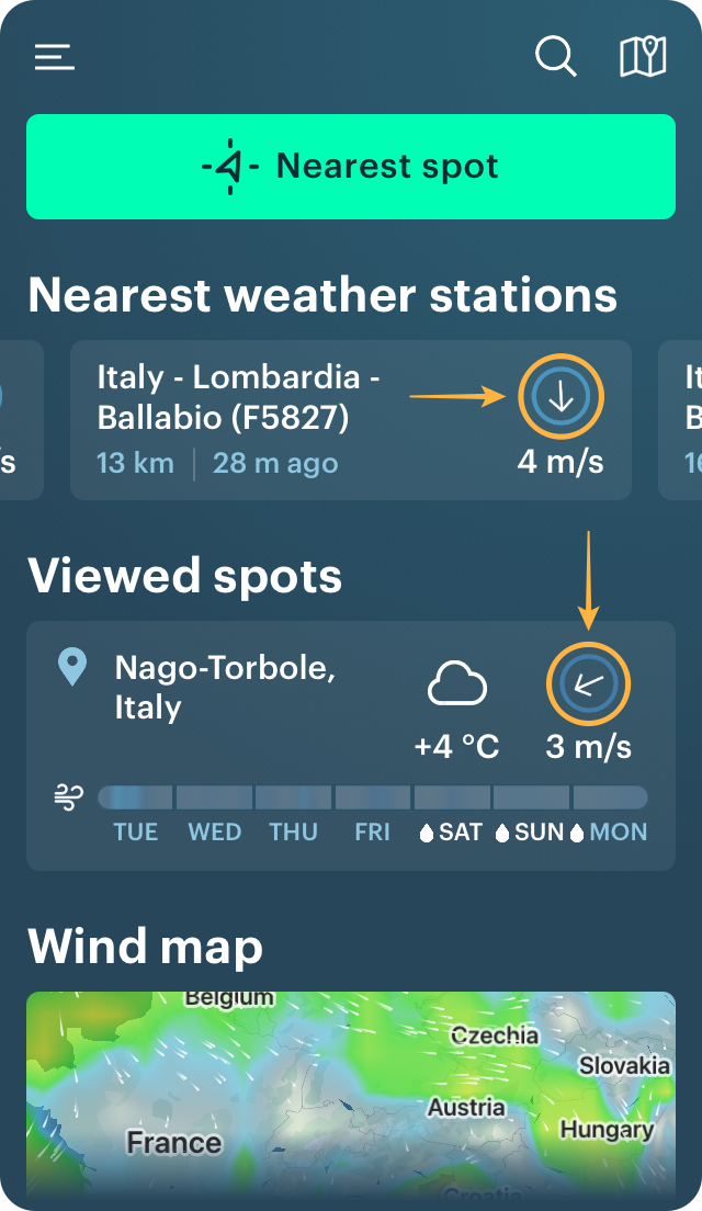 wind-arrows-windyapp-ios