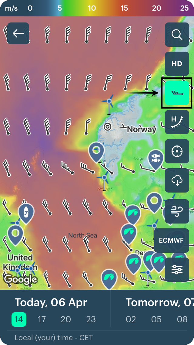 wind-barbs-windyapp-ios