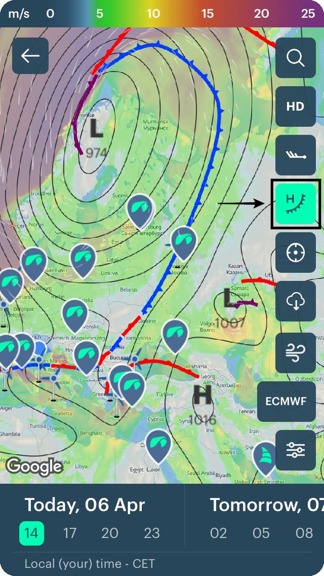 isobars-windyapp-ios