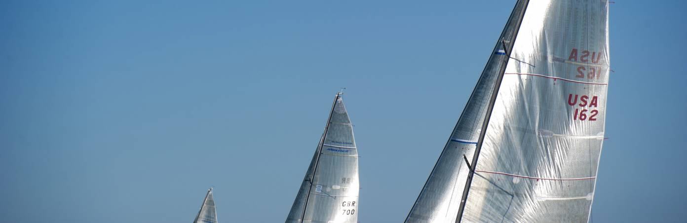 Review of Keelboats: types, sizes, history