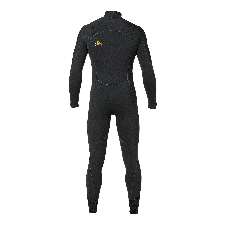 Patagonia R3 Yulex Front Zip Full Suit