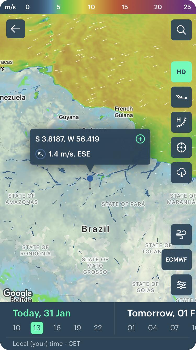 wind-weather-forecast-windyapp-ios