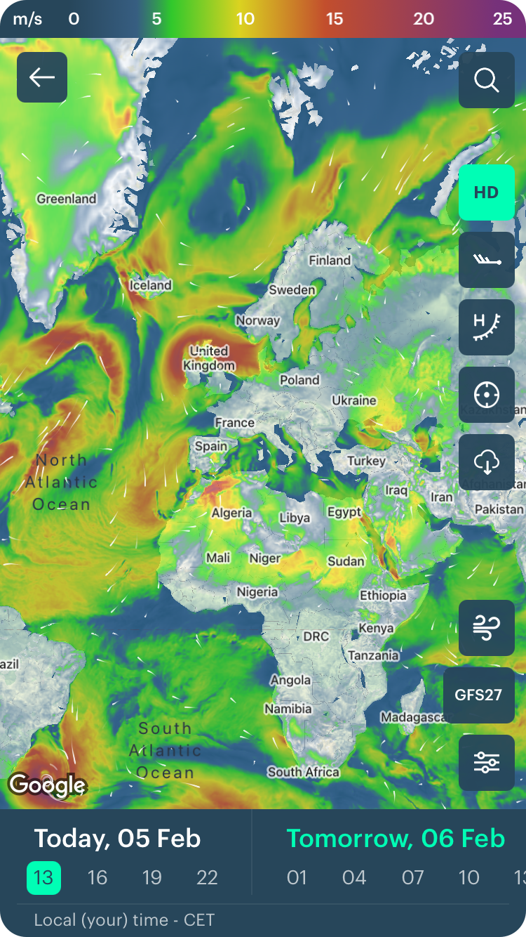 wind-speed-windyapp-ios