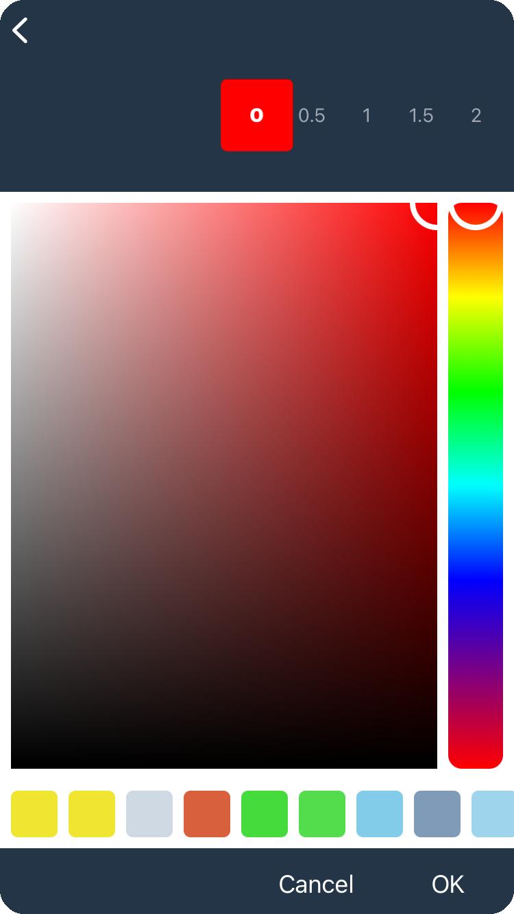 add-new-colors-windyapp-ios
