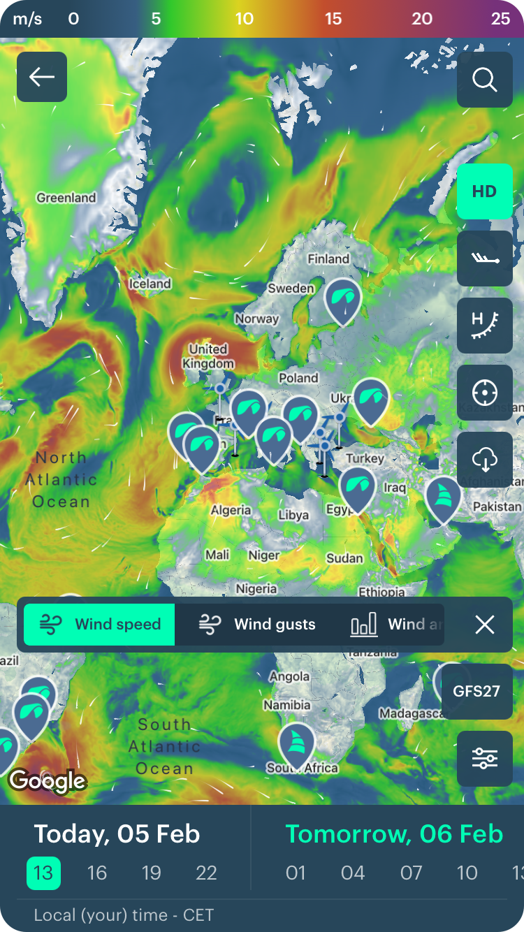 wind-gusts-windyapp-ios