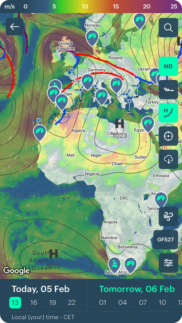 isobars-features-windyapp-ios