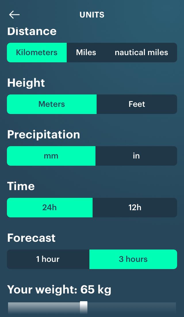 kite-size-weight-rider-windyapp-ios