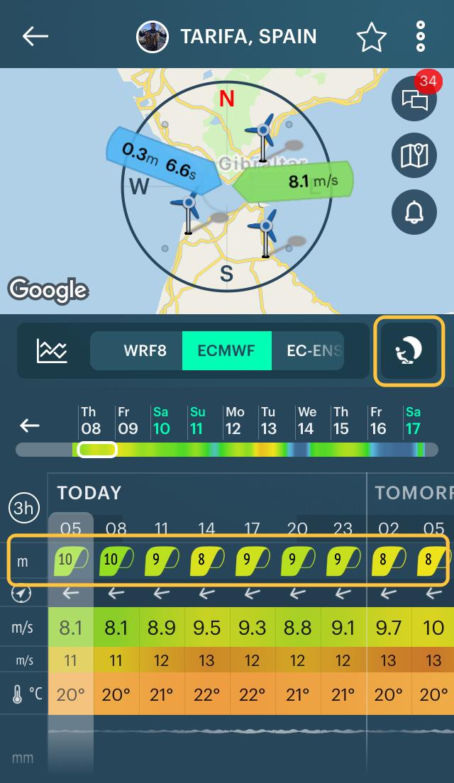 kite-size-tarifa-spain-windyapp-ios
