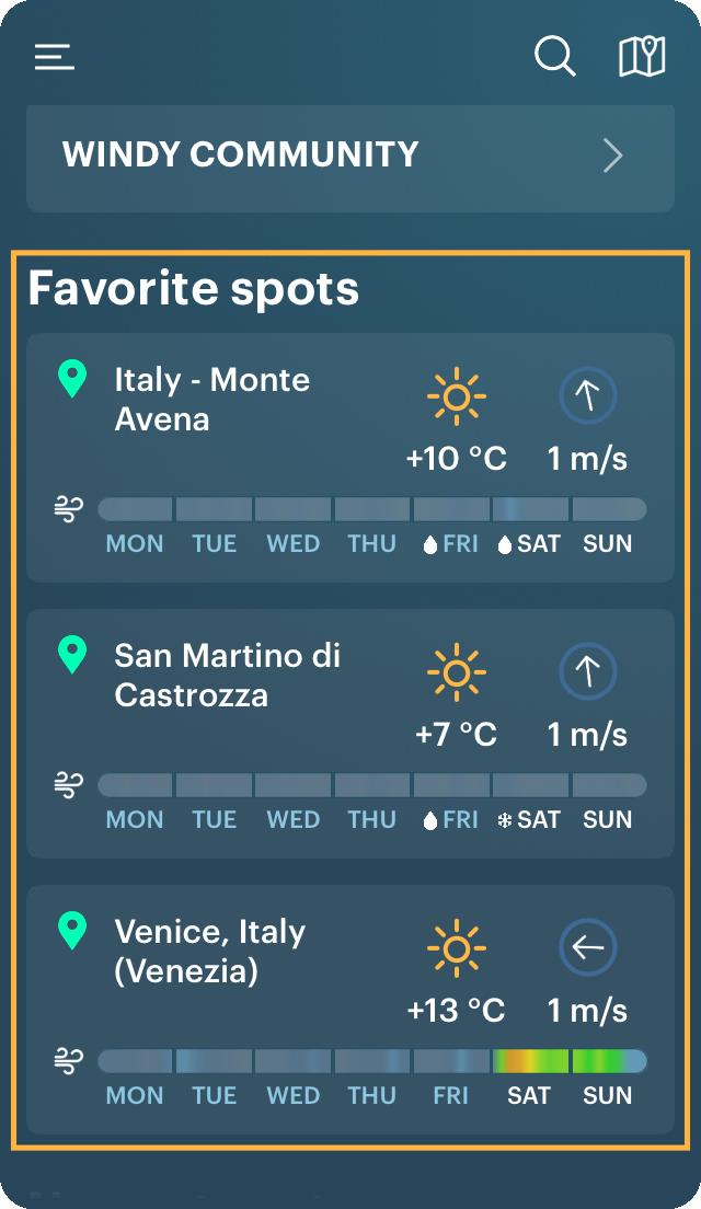 favorite-spots-windyapp-ios