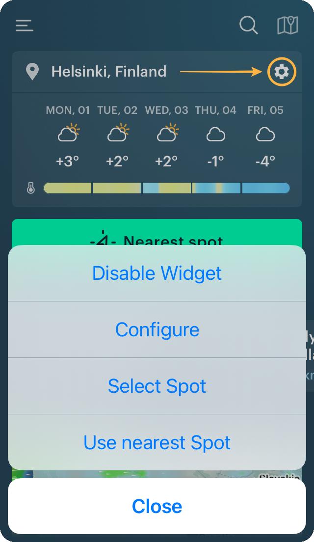 settings-configure-windyapp-ios