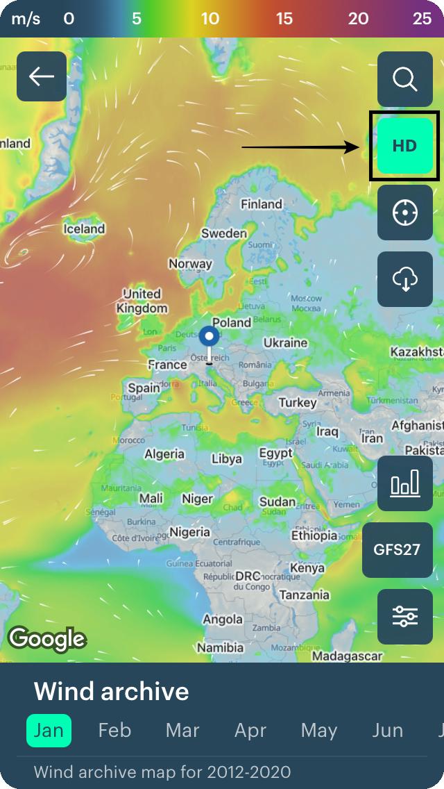 wind-map-windyapp-ios