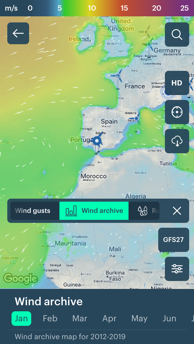 wind-archive-map-windyapp-ios