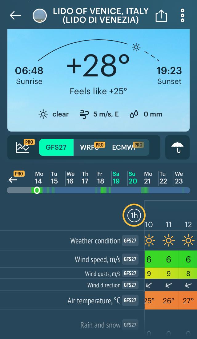 weather-forecast-1-hour-3-hour-lido-venice-italy-windyapp-ios