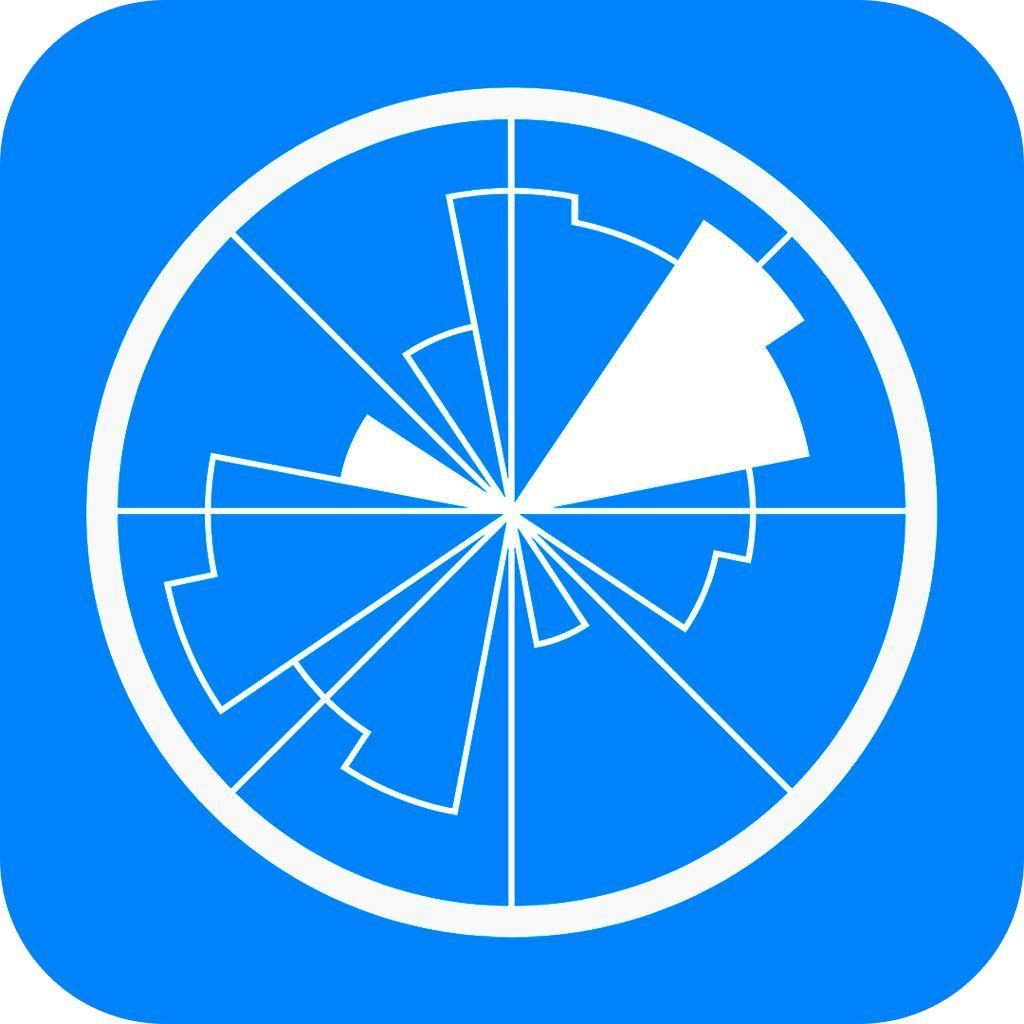 Windy.app logo