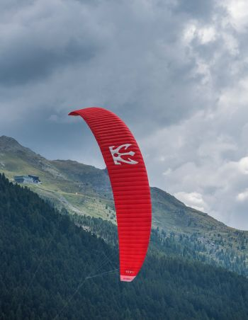 Best Kite spots in August-September