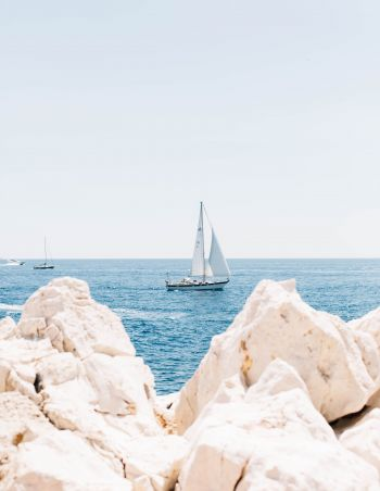 Where to go sailing this Autumn