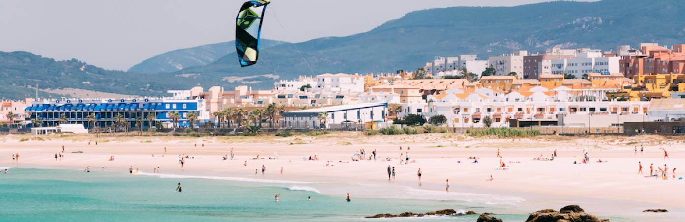 Where to kite in February: 9 best spots worldwide