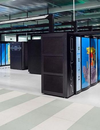 New British weather supercomputer: what can it do and how will it change our life